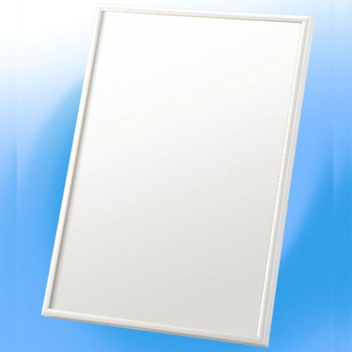 ジグソーパズル・4000ピース用フレーム 960 x 1360 mm F4000-White・ホワイト
