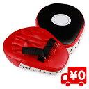 軽量 パンチンググローブ パンチングミット 両手兼用 左右セット 格闘技 練習 用 ボクシング ミット ボクササイズ 運動