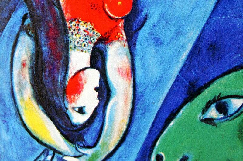マルク・シャガールの画像 p1_8