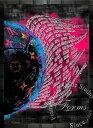 【絵画インテリア】【送料無料】ブランドオマージュアート/クレイグ・ガルシア「ルイ・ヴィトン/サッカー/ワールドカップ出場国b」ポスター【インテリア】【ポップアート】【クレイグガルシア】【ヴィトン】【オマージュ】【パロディ】