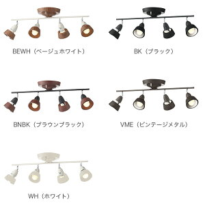 "������̵����""ARTWORKSTUDIO""��Harmony-ceilinglamp(�ϡ���ˡ����������)��"