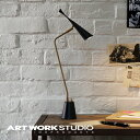 【ポイント10倍・送料無料・あす楽対応】ARTWORKSTUDIO アートワークスタジオGossip-L
