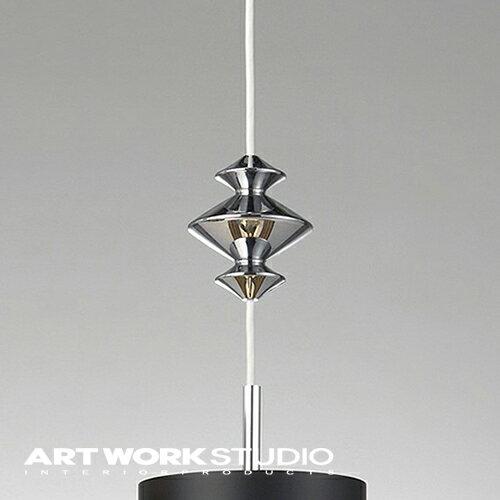 【アートワークスタジオ公式】【ポイント10倍】 ARTWORKSTUDIO アートワークスタジオ Cable case Rook ケーブルケースルーク 布製ケーブル専用 適合ケーブルφ7mm以下 100cm収納可 コードリール ケーブル収納 ケーブルホルダー おしゃれ
