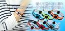 コラントッテ colantotte DUO ループ ウォータープルーフ シリコン 磁気 医療機器 磁気アクセサリー 磁石 健康アクセサリー ペア 石川..