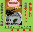 オリーブオイル に相性バッチリ【送料無料】【健康茶