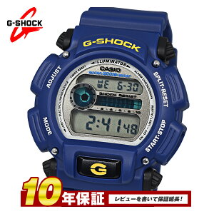 Gショック G-SHOCK ジーショック カシオ CASIO DW9052-2V メンズ 時計 腕時計 クオーツ カレンダー