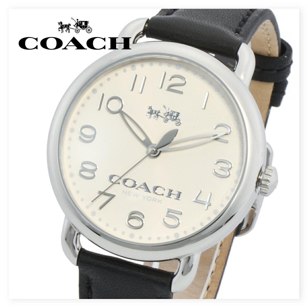 コーチ COACH 14502267 [][海外正規店商品][送料無料] [COACH コーチ][時計][腕時計][送料無料]