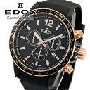 エドックス EDOX CHRONORALLY-S 10229...