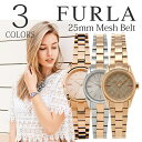 フルラ FURLA エヴァ EVA R4253101505 ...