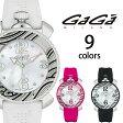 GAGA MILANO メンズ レディース ガガミラノ 腕時計 レディース レディ スポーツ 40mm [海外正規店商品][送料無料]