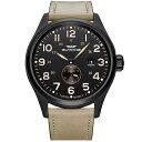 グライシン グリシン GLYCINE KMU GL0131 メンズ 時計 腕時計 自動巻き オートマ...