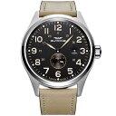 グライシン グリシン GLYCINE KMU GL0132 メンズ 時計 腕時計 自動巻き オートマ...