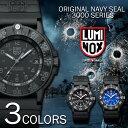 LUMINOX ルミノックス XS.3001 XS.3001...