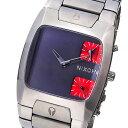 [NIXON ニクソン][時計][腕時計][送料無料]