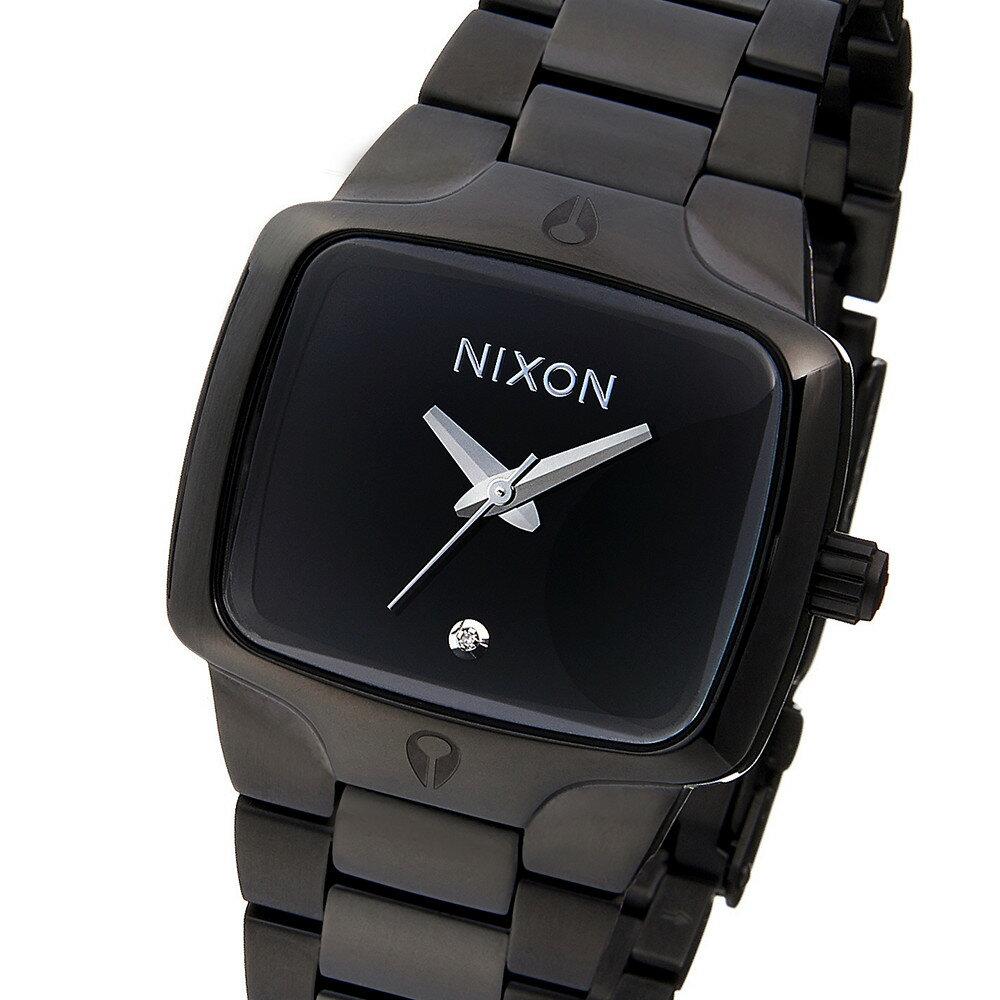 A300-001 ニクソン NIXON メンズ レディース スモールプレイヤー SMALL PLAYER A300001 [海外正規店商品]