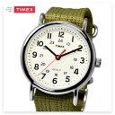 TIMEX タイメックス T2N651 WEEKENDER ウィークエンダー CENTRAL PARK メンズ レディース ユニセックス 時計 腕時計 プレゼント 贈り物..