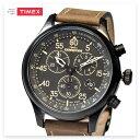 TIMEX タイメックス T49905 EXPEDITION FIELD CHR...