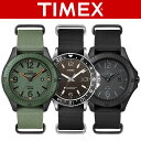 Timex01