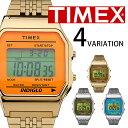 Timex03
