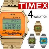 TW2P65200 TW2P58500 TW2P65100 TW2P48700 タイメックス TIMEX [海外正規店商品]