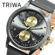 トリワ Triwa メンズ・レディース兼用 LCST101 CL061613 おしゃれ ギフト プレゼント[10P01Oct16]