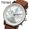 トリワ Triwa メンズ・レディース兼用 NEAC119 SC010212 おしゃれ ギフト プレゼント[10P01Oct16]