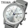 トリワ Triwa メンズ・レディース兼用 NEST101 ME021212 おしゃれ ギフト プレゼント