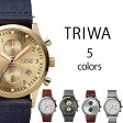 トリワ Triwa 5colors