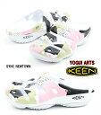 MEN KEEN YOGUI ARTS 1020295 SY...