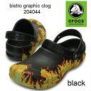 crocs bistro graphic clog 2040...