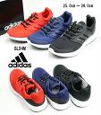 adidas GLX4M F36159 F36160 F36...