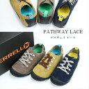 MERRELL PATHWAY LACE メレル パスウェイ レース J575460 J55976 J55974 正規品 レディーススニーカー 婦人靴 アウトドア 楽天検索 サーチ ランキング 広告 定番人気