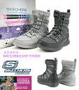 SKECHERSBOULDER-EASTSTONE49806OUTDOORLIFESTYLEWARMTECHMEMORYFOAMBLKCCLスケッチャーズメモリーブラックチャコール2018年秋冬最新モデルレディースブーツ婦人靴スニーカーファー楽天検索楽天市場ランキング広告サーチ人気シリーズ通販SALE