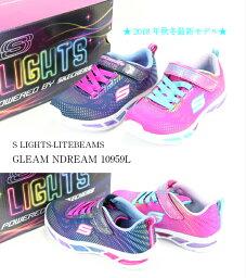 SKECHERS S LIGHTS-LITEBEAMS-GLEAM N DREAM NPMT NVMT 10959L <strong>スケッチャーズ</strong> 正規品 <strong>光る</strong>靴 レディーススニーカー ジュニアスニーカー <strong>キッズ</strong> 女の子靴 通学 運動会 クリスマスプレゼント 楽天市場 楽天検索 サーチ ランキング 広告 サーチ 通販 NEW