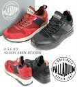PALLADIUM AX EON ARMY RUNNER 05682 008/943 アクシオンアーミーランナー 正規品 メンズスニーカー 男性靴 レディーススニーカー NEW レトロ クラッシック 楽天市場 楽天検索 サーチ 広告 ランキング 通販 red black