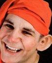 樂天商城 - 米国シネマシークレット社製 怪物君の耳の特殊メイク WO111|WOOCHIE Dopey ears