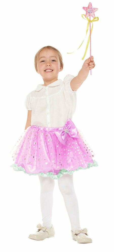 リトルツインスターズチュチュセット女の子 サンリオ キキララ 変装 キャラクター ハロウィ…...:arune:10042740