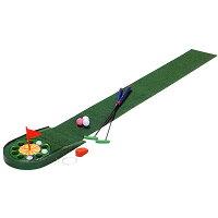 ニュールーレットゴルフ