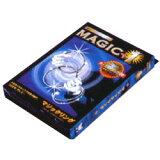 特别魔术表演魔术环环(Majikkupurasuwan)[10P25Sep09][パーティーグッズ 手品 マジック/ マジックリング(マジックプラスワン)【RCP】【27-Feb】【05P01Mar15】]