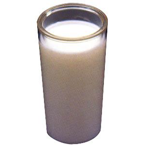 パーティーグッズ 手品 マジック DPGミルクの消失...:arune:10009103