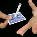 【メール便対応2個まで】パーティーグッズ 手品 マジック ギャラクシー