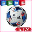 【新品】サッカーボール 5号球 AF5152LU 検定球 ボー ジュ ルシアーダ adidas アディダス [送料無料]【smtb-ms】