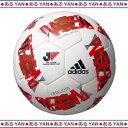 [新品][送料無料] アディダス サッカーボール AF4102NC 4号球 エレタホ Jリーグ ナビ