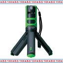 新品 送料無料 パナソニック レーザーマーカー BTL1100G グリーン 墨出し名人 ケータイ 壁十文字 水平 鉛直タイプ