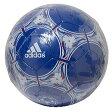 【新品】サッカーボール 5号球 AS5549B 検定球 トリコロール クラブプロ アディダス adidas [送料無料]【smtb-ms】