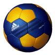 【新品】サッカーボール 4号球 AF4819BY 検定球 日本オリジナル クラブプロ アディダス adidas [送料無料]【smtb-ms】