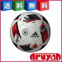 【新品】サッカーボール 4号球 AF4155DE  検定球 ボー ジュ グライダー ドイツ アディダス adidas [送料無料]【smtb-ms】