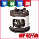 【新品】石油コンロ K-3F 煮炊き専用 2重タンク構造 トヨトミ TOYOTOMI [送料無料]【smtb-ms】