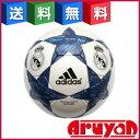 【新品】サッカーボール 4号球  AF4403RM フィナーレ キャピターノ レアルマドリード アディダス adidas [送料無料]【smtb-ms】