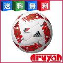 【新品】サッカーボール 4号球  AF4102NC エレホタ Jリーグ ナビスコカップ レプリカ ア